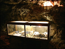 Altensteiner Höhle
