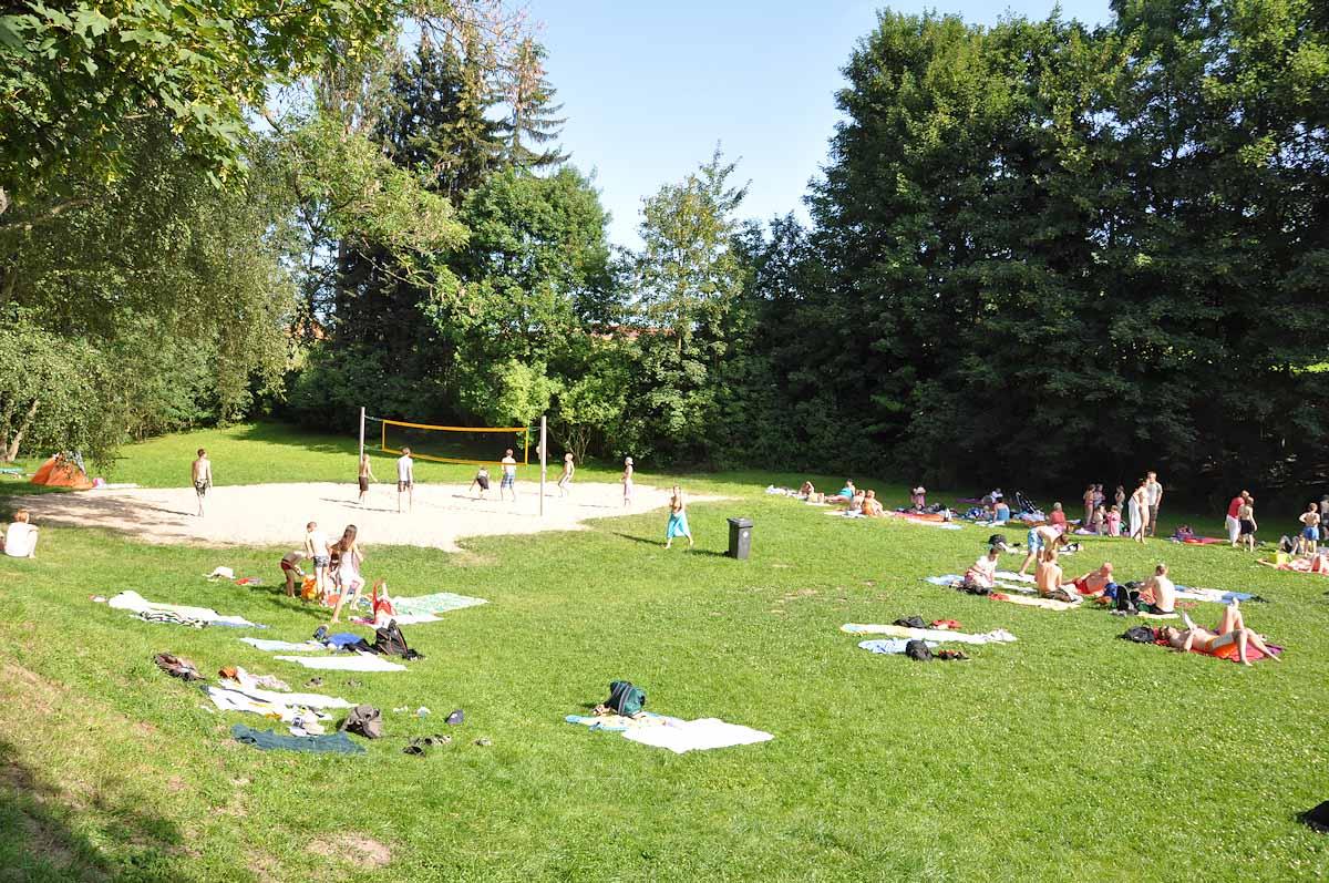 Wetter 07629 Hermsdorf