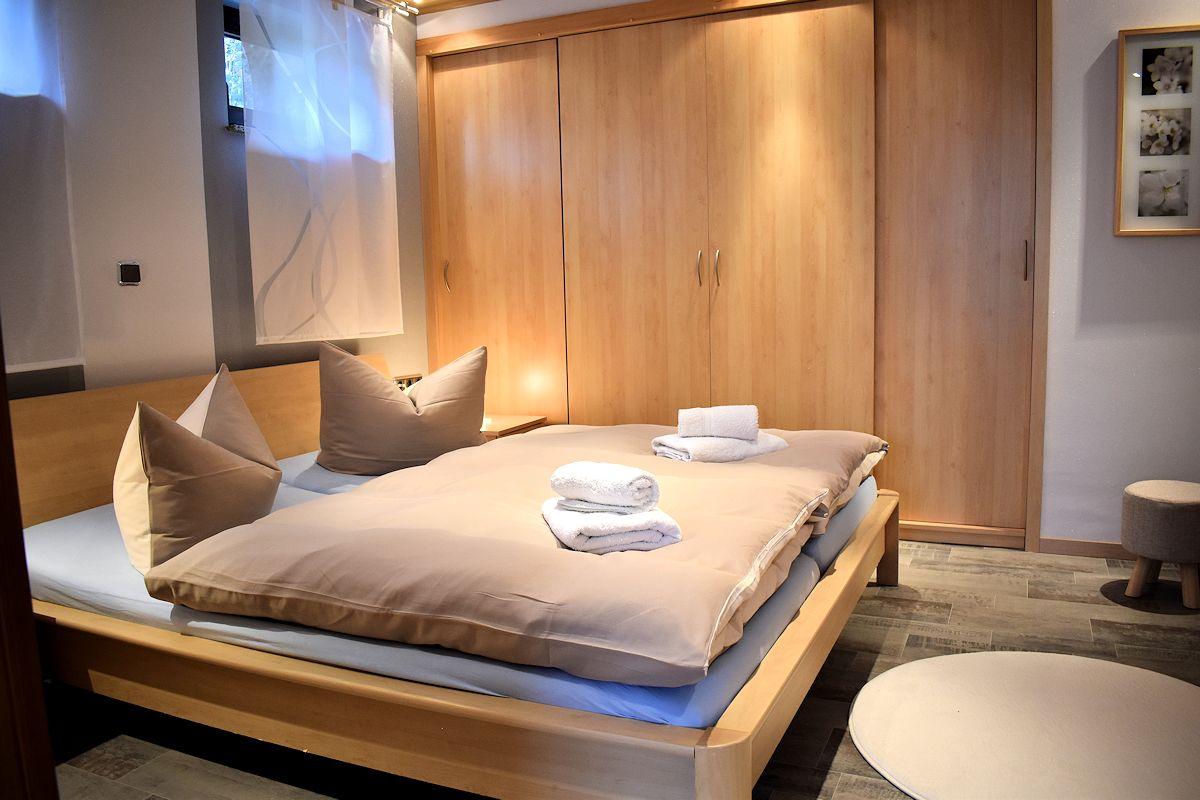 silvester 2017 ferienwohnung f r 4 personen in der rh n. Black Bedroom Furniture Sets. Home Design Ideas