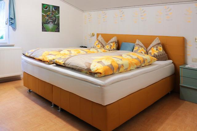 ferienhaus malsch schweina th ringen. Black Bedroom Furniture Sets. Home Design Ideas