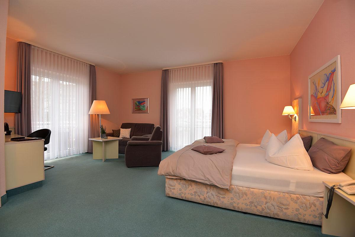 altstadthotel an der werra meiningen th ringen. Black Bedroom Furniture Sets. Home Design Ideas