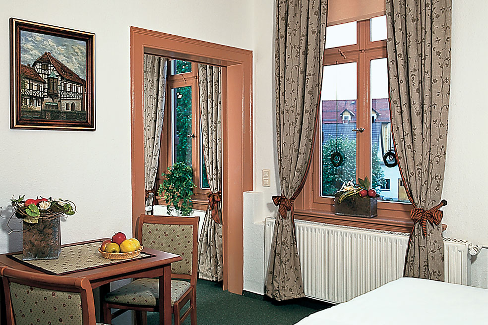 historisches brauhaus friedrichroda th ringen. Black Bedroom Furniture Sets. Home Design Ideas