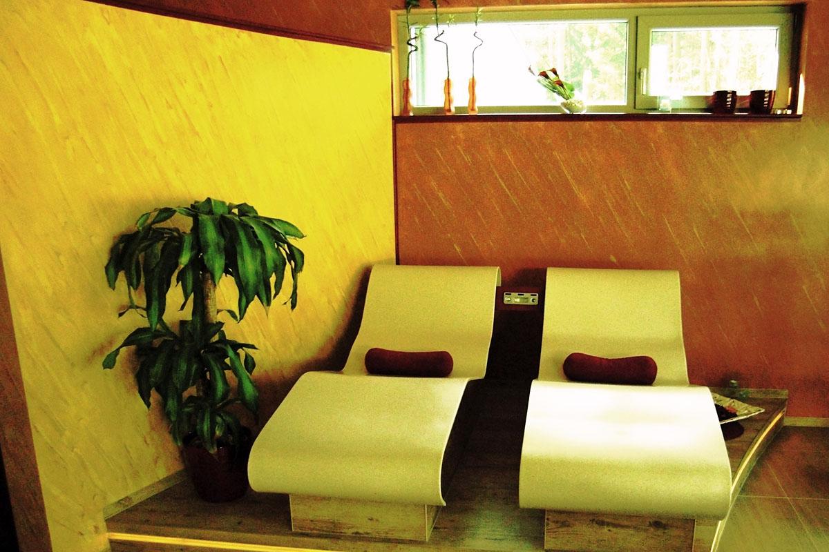 cafe pension im kurpark schmiedefeld am rennsteig. Black Bedroom Furniture Sets. Home Design Ideas