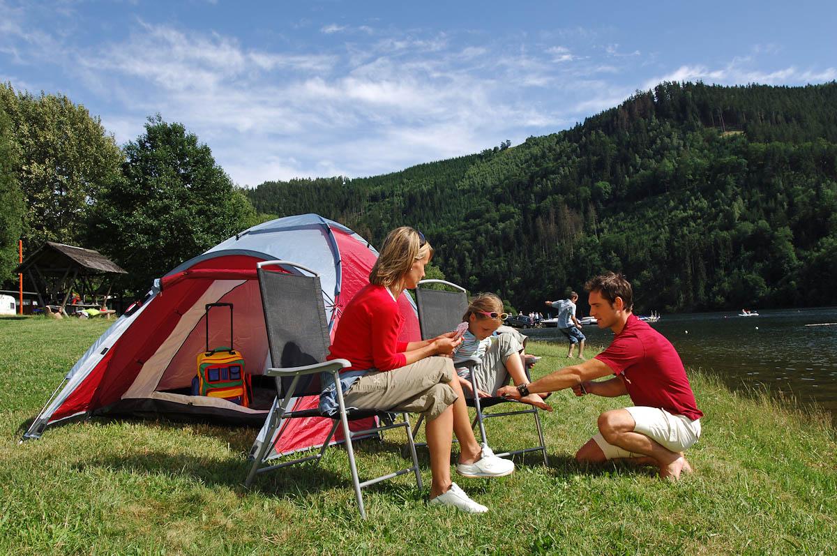 campingplatz neumannshof g ssitz th ringen. Black Bedroom Furniture Sets. Home Design Ideas