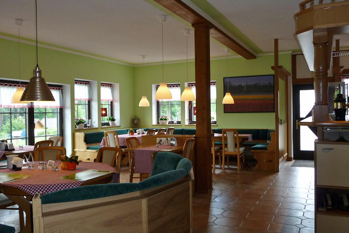 camping th ringer wald drognitz hohewarte stausee. Black Bedroom Furniture Sets. Home Design Ideas