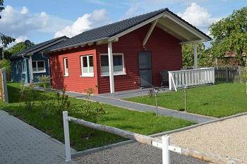 99820 Hörselberg Hainich Ot Behringen ferienhaus hörselberg hainich