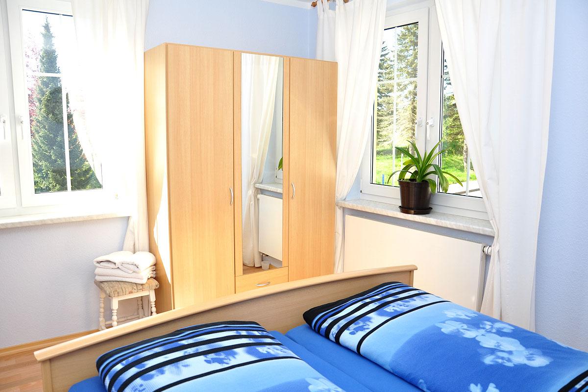 ferienwohnungen haus susanne oberhof th ringen. Black Bedroom Furniture Sets. Home Design Ideas