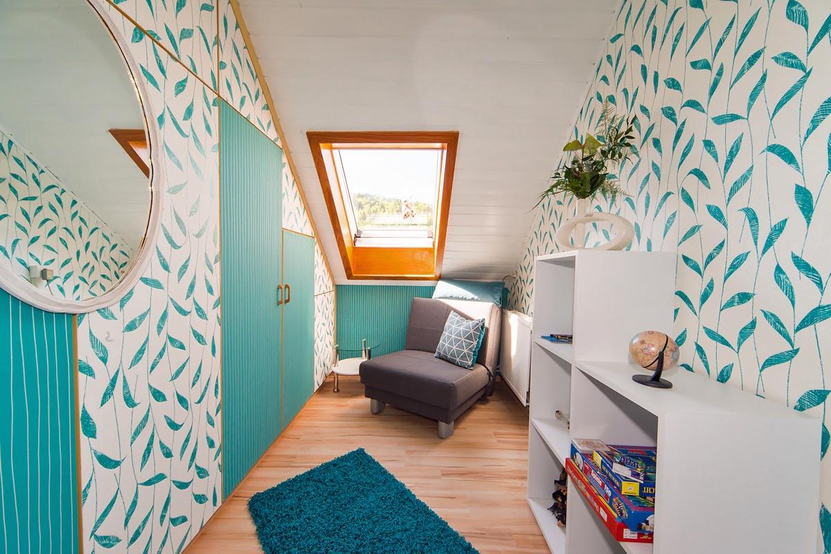 ferienwohnung zitzewitz zella mehlis th ringen. Black Bedroom Furniture Sets. Home Design Ideas