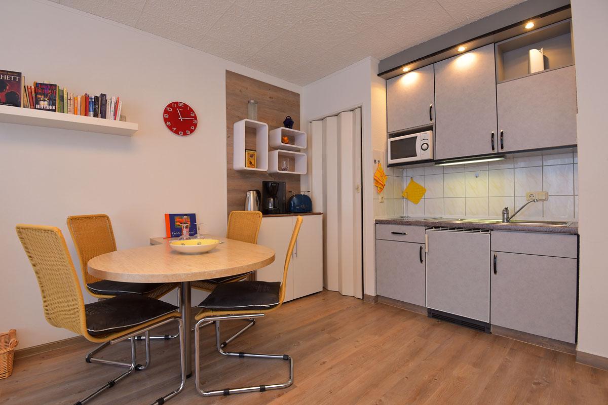 ferienhaus jirmann frauenwald th ringen. Black Bedroom Furniture Sets. Home Design Ideas