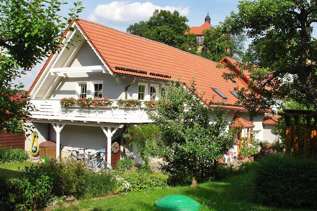 Beste Spielothek in Elgersburg finden