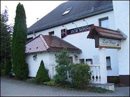 Gasthaus pension sonne todtnau webcam
