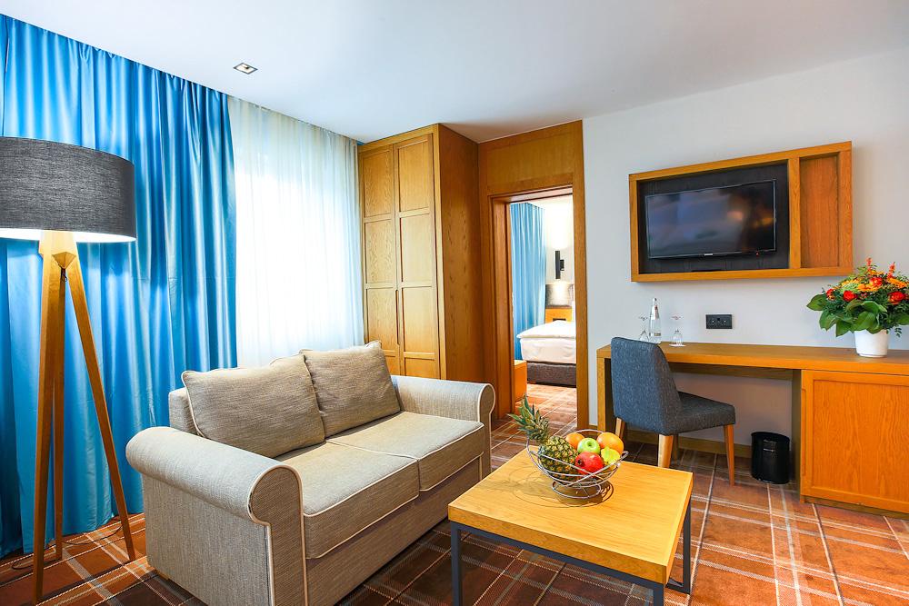 grand hotel suhl suhl th252ringen