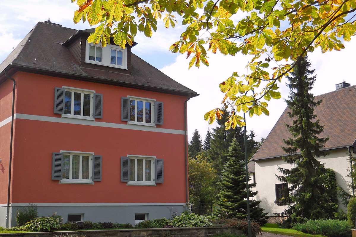 bergsee ebertswiese floh seligenthal th ringen. Black Bedroom Furniture Sets. Home Design Ideas