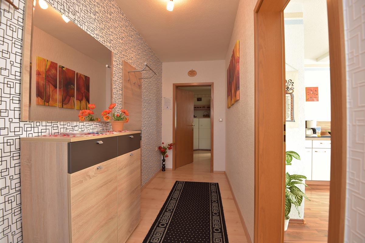 th ringen ihr urlaubs und reiseportal. Black Bedroom Furniture Sets. Home Design Ideas
