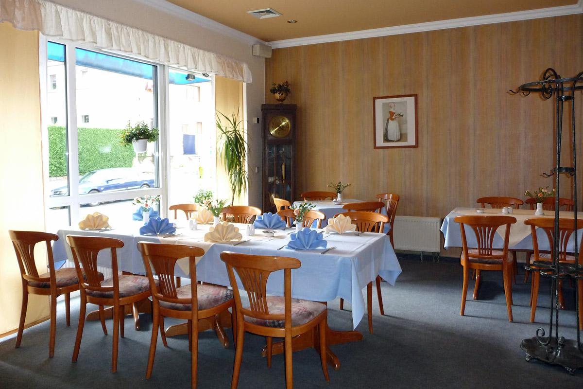 hotel restaurant gartenstadt erfurt th ringen. Black Bedroom Furniture Sets. Home Design Ideas