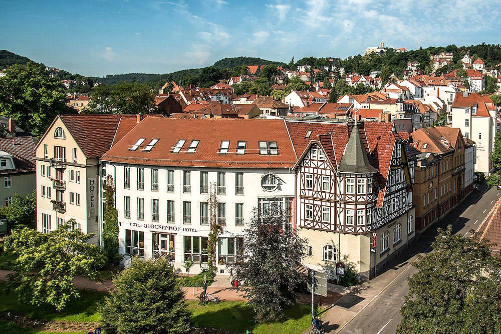 Hotel Eisenach