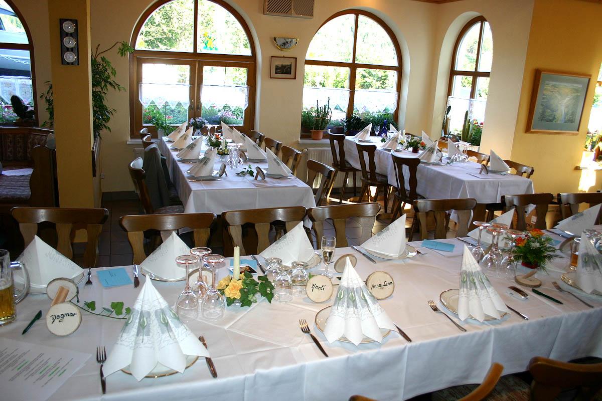 Hotel Restaurant Saalestrand Unterwellenborn Ot Bucha Thuringen