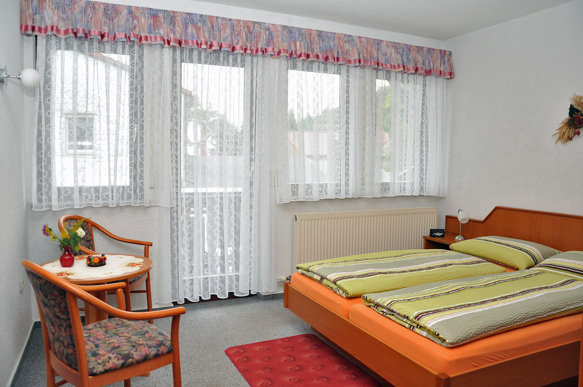 pension am hopfenberg winterstein th ringen. Black Bedroom Furniture Sets. Home Design Ideas