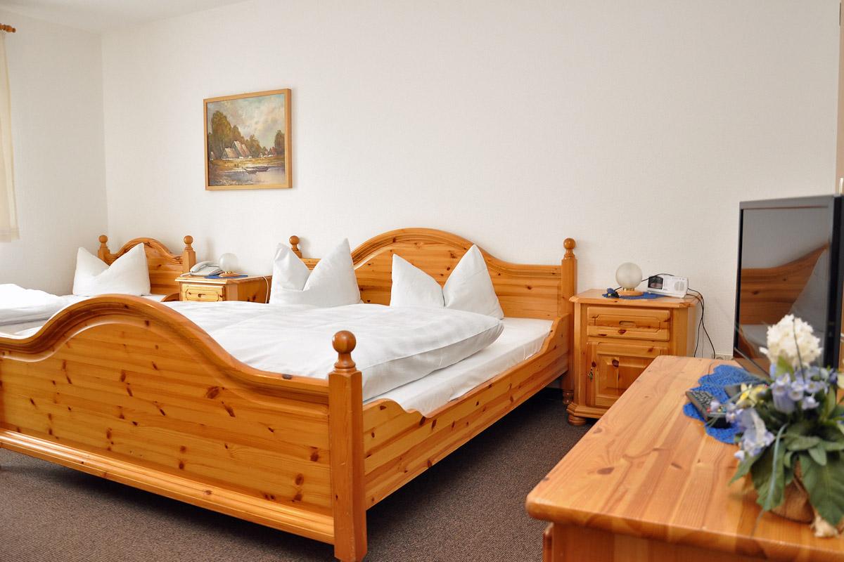 pension ansch tz schmiedefeld am rennsteig th ringen. Black Bedroom Furniture Sets. Home Design Ideas