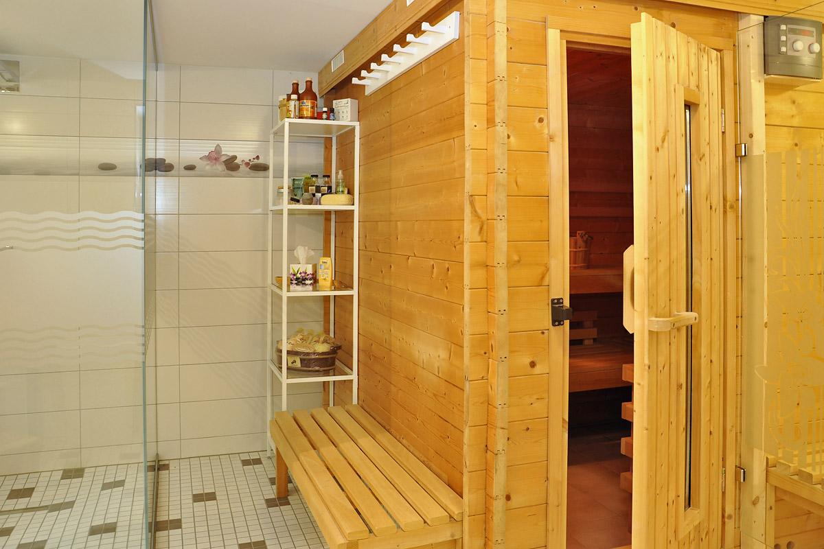 gasthof pension kirst eichelborn th ringen. Black Bedroom Furniture Sets. Home Design Ideas
