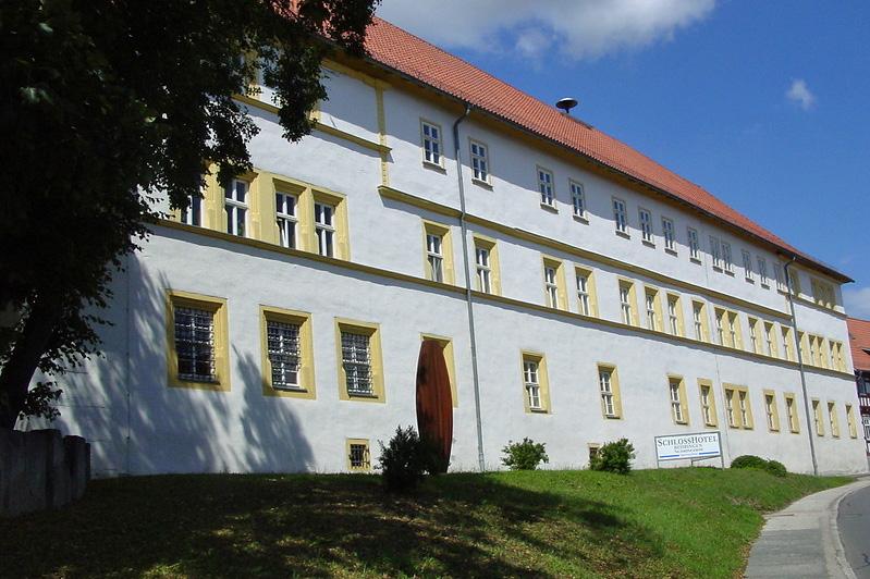 99820 Hörselberg Hainich Ot Behringen schlosshotel am hainich hörselberg hainich ot behringen thüringen