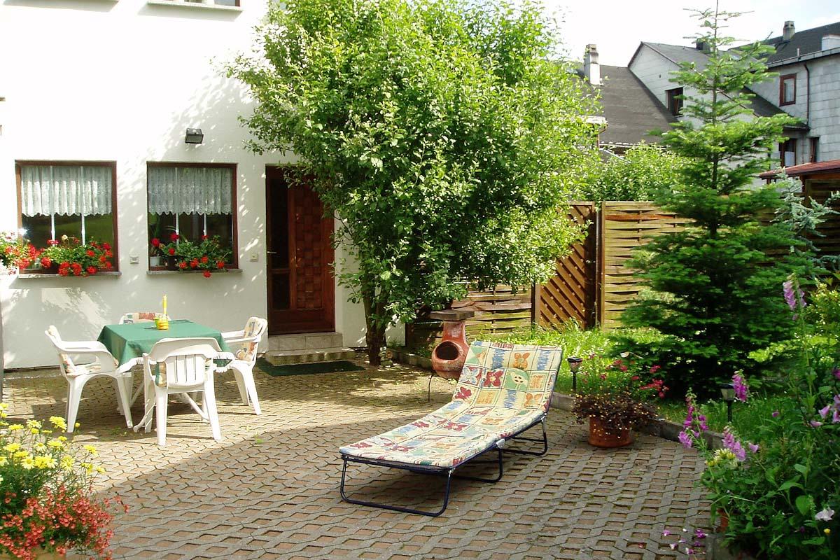 schmidts pension und landgasthof friedersdorf th ringen. Black Bedroom Furniture Sets. Home Design Ideas