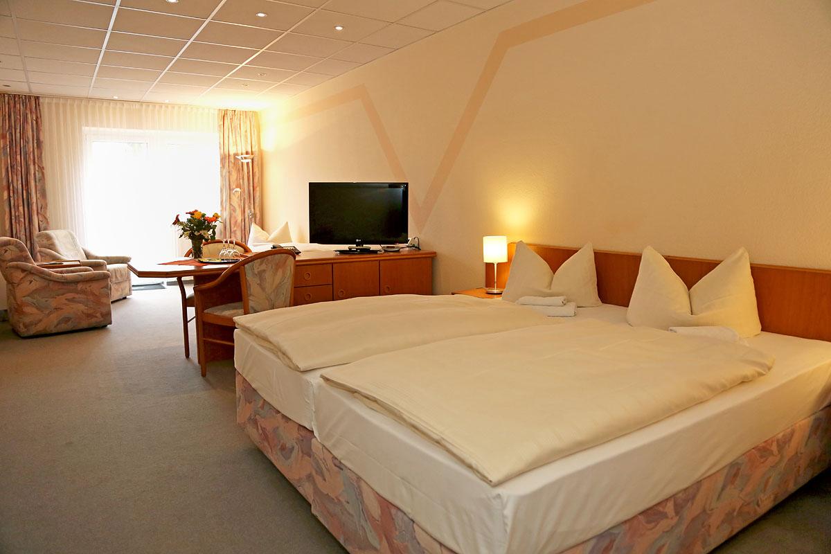 sporthotel m hlhausen th ringen. Black Bedroom Furniture Sets. Home Design Ideas