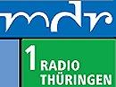 Mdr 1 Radio Thüringen